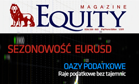 Equity Magazine SE