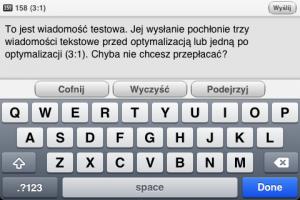 SmartSMS PL v1.2