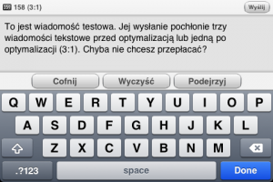 SmartSMS PL v1.2